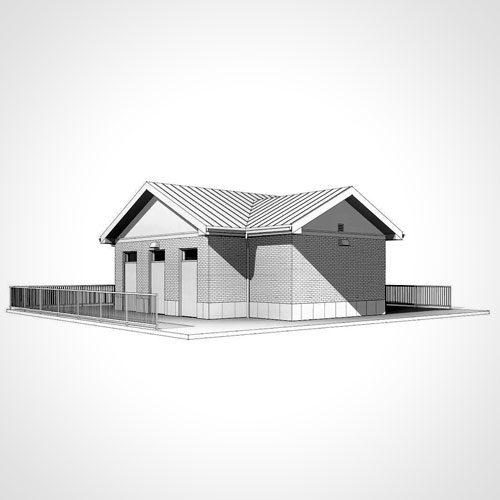 header-Biloxi-VA-Decontaminiation-Building