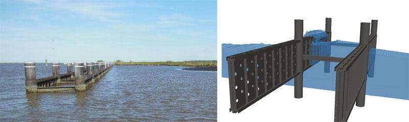 projects-nrcs-shoreline1