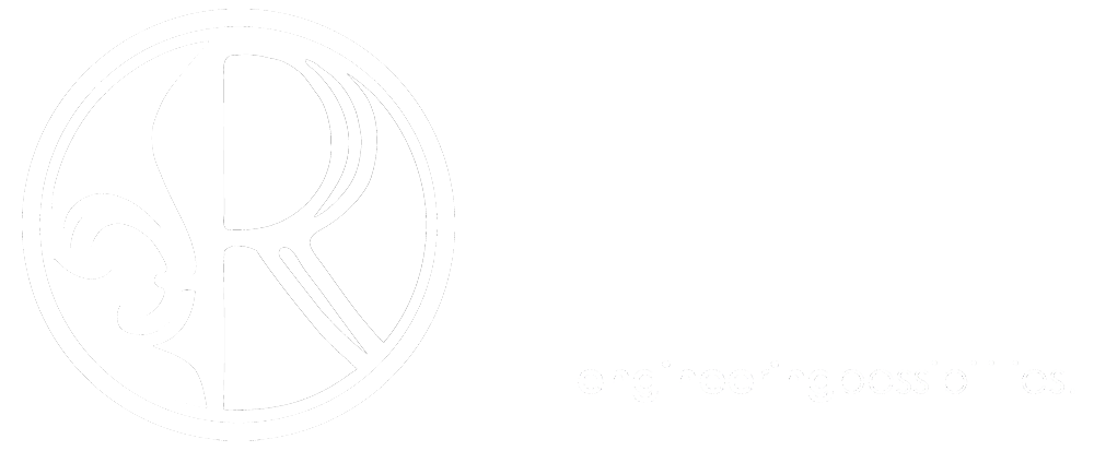 royal-engineering-logo-white