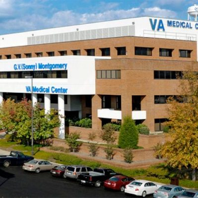 header-Design-Build-VA-Medical-Center