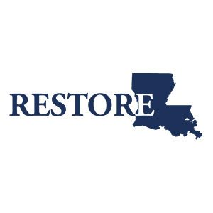 header-Restore-Louisiana
