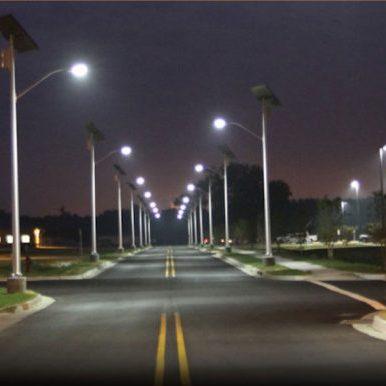 header-street2