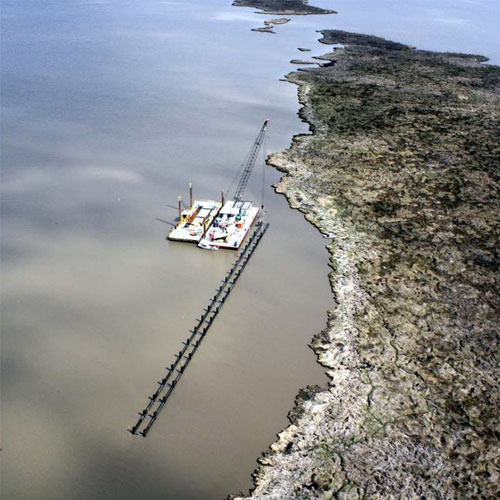 coastal-services-3