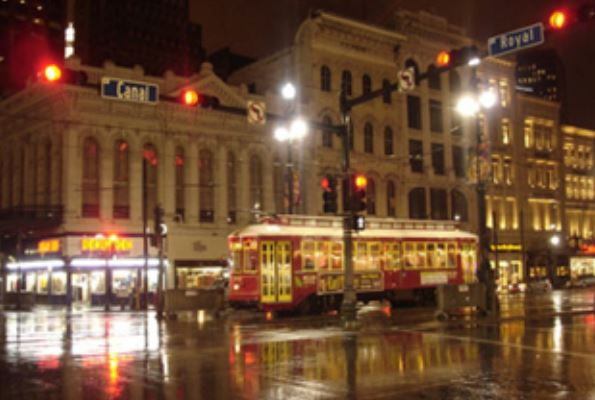 projects-streetcar-expansion-pic2