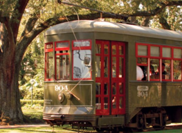 projects-streetcar-expansion-pic3